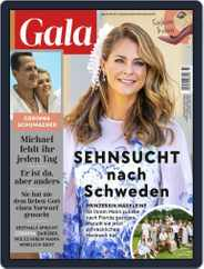 Gala (Digital) Subscription September 9th, 2021 Issue