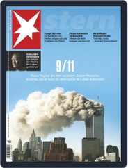 stern (Digital) Subscription September 9th, 2021 Issue