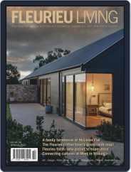 Fleurieu Living (Digital) Subscription September 3rd, 2021 Issue