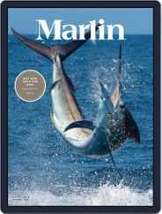 Marlin (Digital) Subscription October 1st, 2021 Issue