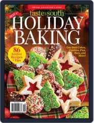 Taste of the South (Digital) Subscription September 7th, 2021 Issue