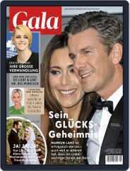 Gala (Digital) Subscription September 16th, 2021 Issue