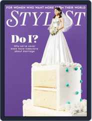 Stylist (Digital) Subscription September 15th, 2021 Issue