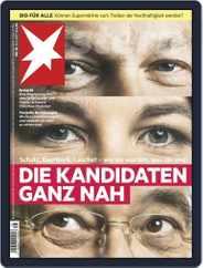 stern (Digital) Subscription September 16th, 2021 Issue