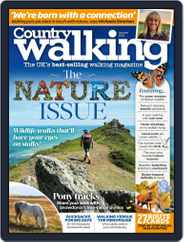 Country Walking (Digital) Subscription October 1st, 2021 Issue