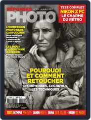 Réponses Photo (Digital) Subscription October 1st, 2021 Issue