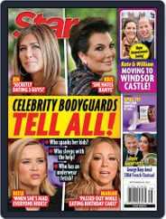 Star (Digital) Subscription September 20th, 2021 Issue