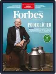 Forbes México (Digital) Subscription September 1st, 2021 Issue