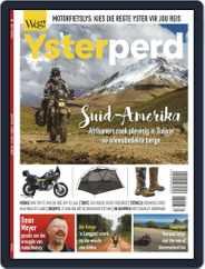 Weg! (Digital) Subscription September 10th, 2021 Issue