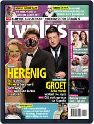 TV Plus Afrikaans (Digital) Subscription September 23rd, 2021 Issue