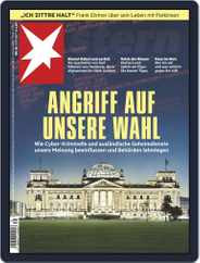 stern (Digital) Subscription September 23rd, 2021 Issue