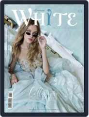 White Sposa (Digital) Subscription September 1st, 2021 Issue