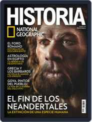 Historia Ng (Digital) Subscription October 1st, 2021 Issue