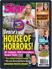 Star (Digital) Subscription October 4th, 2021 Issue