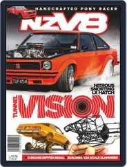 NZV8 (Digital) Subscription November 1st, 2021 Issue