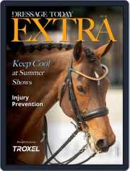 Dressage Today (Digital) Subscription August 10th, 2021 Issue
