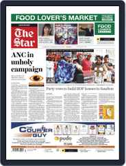 Star South Africa (Digital) Subscription September 27th, 2021 Issue