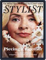 Stylist (Digital) Subscription September 22nd, 2021 Issue