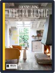 Country Living UK (Digital) Subscription September 22nd, 2021 Issue