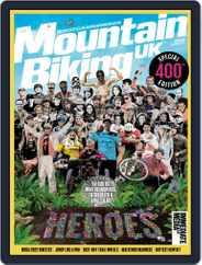 Mountain Biking UK (Digital) Subscription October 1st, 2021 Issue
