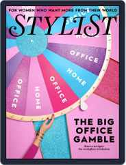 Stylist (Digital) Subscription September 29th, 2021 Issue