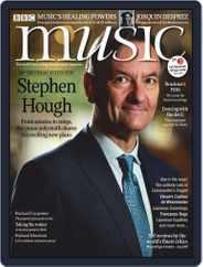 Bbc Music (Digital) Subscription November 1st, 2021 Issue
