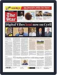 Star South Africa (Digital) Subscription September 30th, 2021 Issue