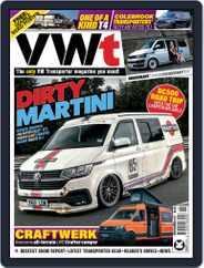 VWt (Digital) Subscription November 1st, 2021 Issue