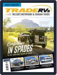 Trade RVs (Digital) Subscription October 1st, 2021 Issue