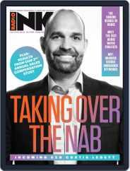 Radio Ink (Digital) Subscription October 4th, 2021 Issue