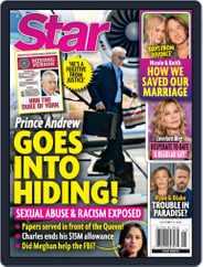 Star (Digital) Subscription October 11th, 2021 Issue