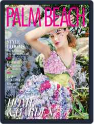 Palm Beach Illustrated (Digital) Subscription October 1st, 2021 Issue