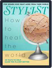 Stylist (Digital) Subscription October 6th, 2021 Issue