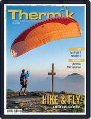 Thermik Magazin (Digital) Subscription October 1st, 2021 Issue
