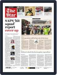 Star South Africa (Digital) Subscription October 7th, 2021 Issue