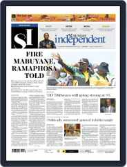 Sunday Independent (Digital) Subscription October 10th, 2021 Issue