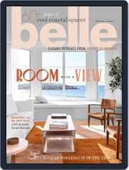 Belle (Digital) Subscription November 1st, 2021 Issue