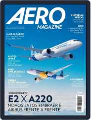 Aero (Digital) Subscription October 1st, 2021 Issue
