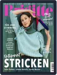 Brigitte (Digital) Subscription October 13th, 2021 Issue