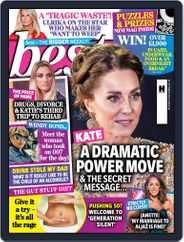 Best (Digital) Subscription October 19th, 2021 Issue