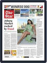 Star South Africa (Digital) Subscription October 13th, 2021 Issue