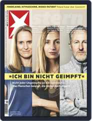 stern (Digital) Subscription October 14th, 2021 Issue