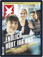 stern (Digital) Subscription October 7th, 2021 Issue
