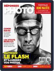 Réponses Photo (Digital) Subscription November 1st, 2021 Issue
