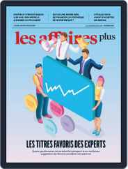 Les Affaires Plus (Digital) Subscription October 6th, 2021 Issue