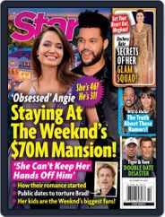 Star (Digital) Subscription October 18th, 2021 Issue