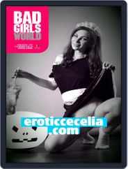 Bad Girls (Digital) Subscription October 15th, 2021 Issue