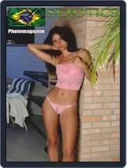 Brazilian Exotic Adult Photo (Digital) Subscription October 16th, 2021 Issue