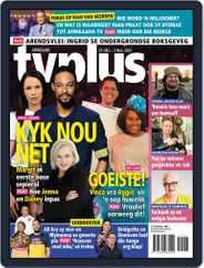 TV Plus Afrikaans (Digital) Subscription October 21st, 2021 Issue