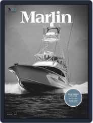 Marlin (Digital) Subscription November 1st, 2021 Issue